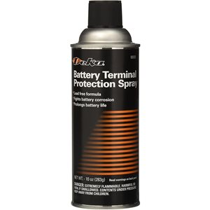 Battery Protector Spray