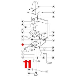 Harley Transmission Parts Diagram additionally Hdclutch parts in addition Harley Ironhead Transmission together with Harley Sportster Racks together with 1976 Harley Sportster Wiring Diagram. on harley ironhead wiring diagram