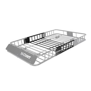 Rack Cargo Extension