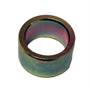 Reducer Bushing 1in-3 / 4in