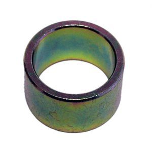 Reducer Bushing 1-1 / 4in-1in