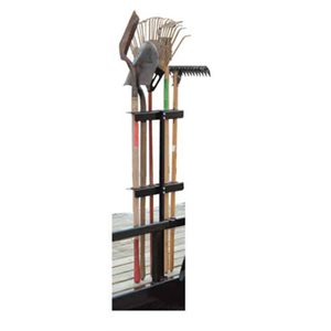 Rack Holds 6 Straight Handles