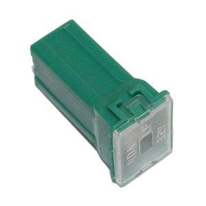 PAL340_1?fv=7BE351067CD1ABDEB50E8E708D71732F 8435 fuses 40 amp fuse block at mifinder.co